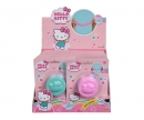 simba Hello Kitty Stretch Slime, 3-ass.
