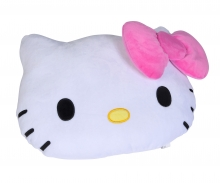 simba Hello Kitty Soft Plüschkissen, 35cm