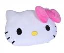 simba Hello Kitty Soft Plüschkissen, 35cm