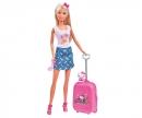 simba Hello Kitty Steffi LOVE Travel