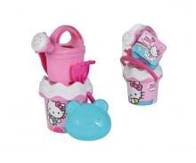 simba HK Baby Bucket Set