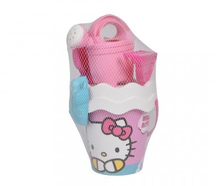 simba Hello Kitty Eimergarnitur