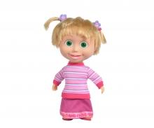 simba Masha Soft Doll Film Direktor, 23cm