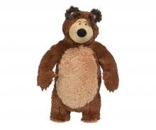 simba Masha Plush Bear, 40cm