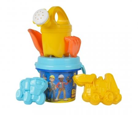 simba Bob Baby Bucket Set