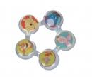 simba WTP Teething Ring with Water Filling