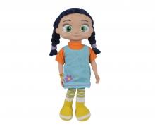 simba Wissper Rag Doll