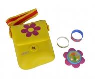simba Wissper Bag Set