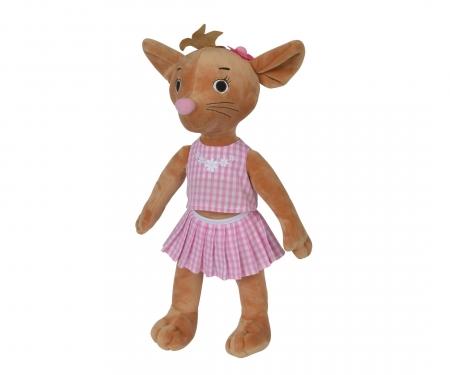 simba JoNaLu Naya Plush Figurine,  40cm