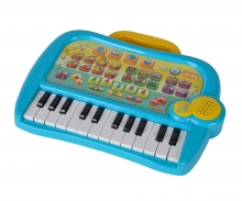 simba JoNaLu Lustiges Keyboard