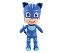 simba PJ Masks Feature Plush Cat Boy