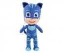 simba PJ Masks Funktionsplüsch Cat Boy