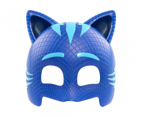 simba PJ Masks Mask Cat Boy