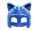 simba PJ Masks Maske Cat Boy