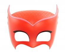 simba PJ Masks Mask Owlette