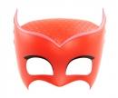simba PJ Masks Maske Owlette