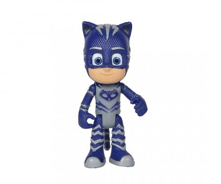 simba PJ Masks Spielfigur Catboy