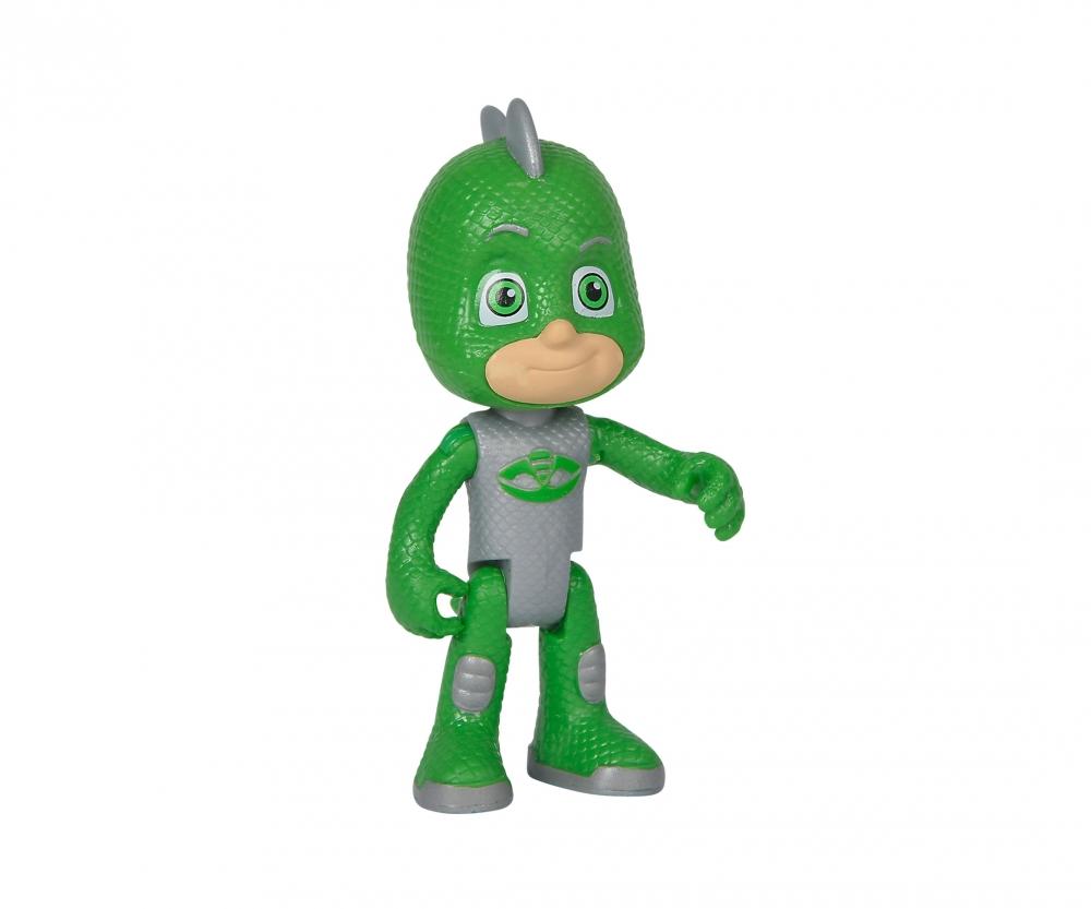 pj masks figurine gekko pj masks brands www