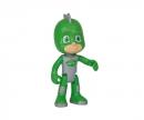 simba PJ Masks Spielfigur Gecko