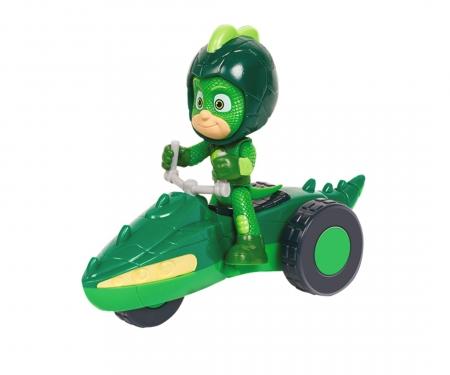 simba PJ Masks Rover Gecko