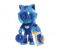 simba PJ Masks Figurine Catboy