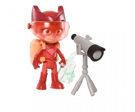 simba PJ Masks Spielfigur Eulette