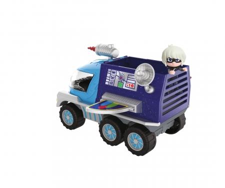 simba PJ Masks Mond Rover