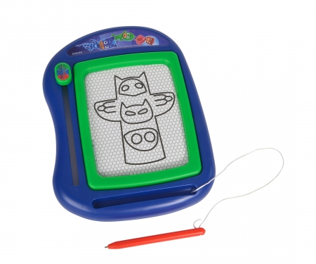 simba PJ Masks Magnetic Drawing Board