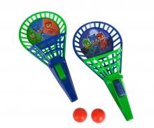 simba PJ Masks Fangballspiel