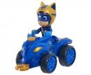 simba PJ Masks Quad Catboy
