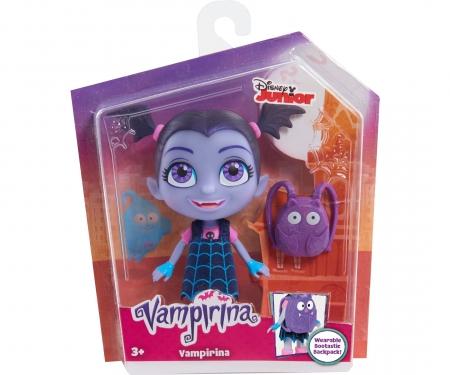 simba Vampirina Figurine