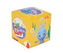 simba KiKANiNCHEN Bath Cube