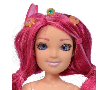 simba Mia Fashion Doll Mia
