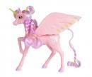 simba Mia Unicorn Kyara