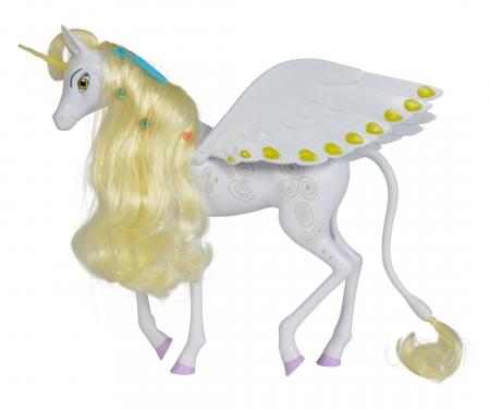 simba Mia Unicorn Onchao
