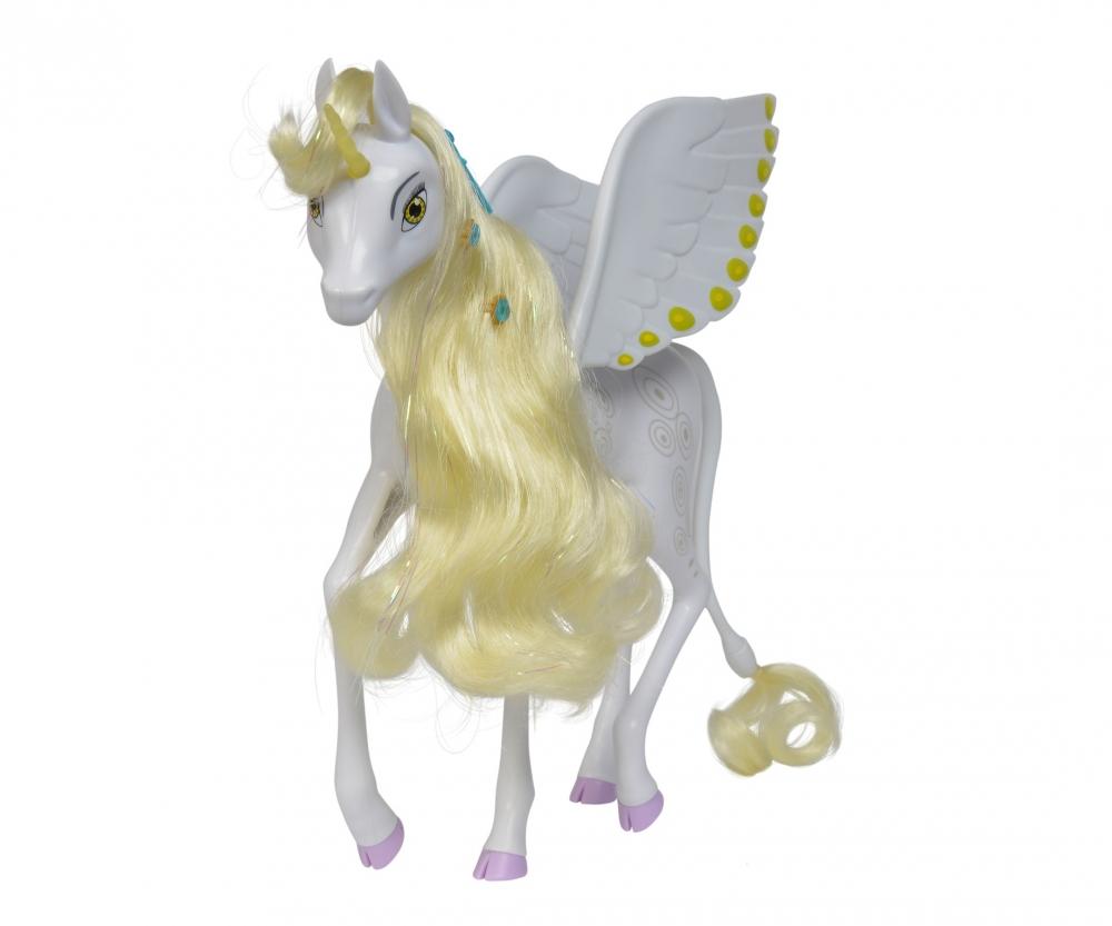 Mia and Me Onchao the Unicorn Toy
