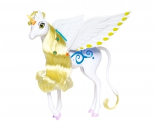 simba Mia Magic Unicorn Onchao