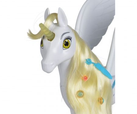 simba Mia Magic Unicorn Onchao