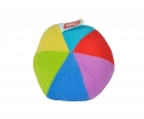 simba ABC Pelota sonajero  6 colores