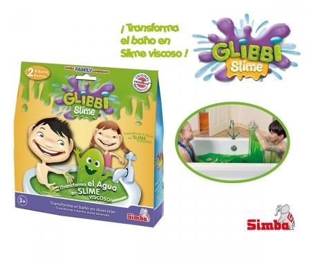 simba Glibbi Slime