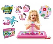 simba Glibbi Slime Fantasy Pack
