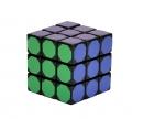 simba Cubo mágico