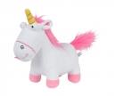 simba Minions Unicorn Fluffy, 35cm