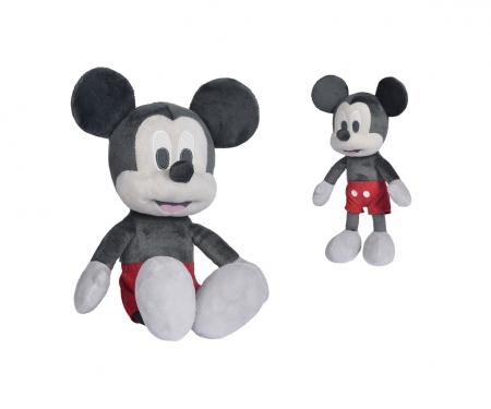 simba Retro Mickey 25 cm