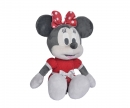 simba Retro Minnie 25 cm