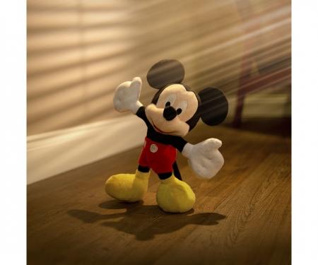 simba Peluche Mickey 35 cm