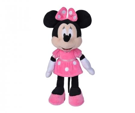 simba Peluche Minnie 35 cm