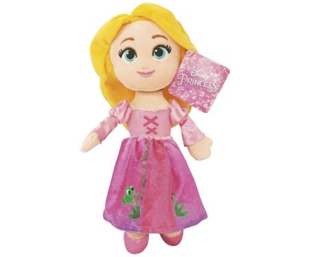 simba Peluche Rapunzel 25 cm