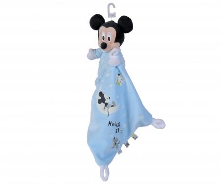simba Mickey Dou Dou