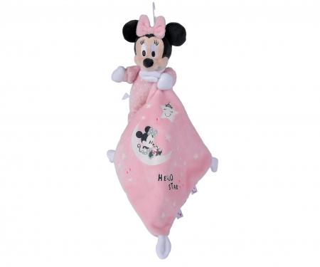 simba Minnie Dou Dou